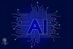 AI帮助政府和医疗机构CIO改善决策制定的五大领域