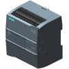 西门子S7-1200plc模块 6ES7211-1BE40-0XB0 CPU 1211C