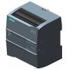 西门子plc模块 s7-1200 6ES7211-1BE40-0XB1 6输入4输出