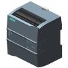 西门子plc模块 s7-1200 6ES7211-1HE40-0XB0 6输入 4输出