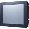 研华IPPC-6172A-R2AE/I5-4570S/4G/500G*2工业平板一体机电脑