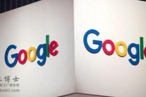 支持108种语言的谷歌翻译如何用AI让翻译质量越来越好?
