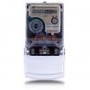 威胜 DDS102-7VA 单相智能多功能电能表