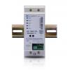 威胜 DDSD101-DT1 单相导轨式预付费电能表