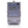 威胜DTSD341-5 三相电子式多功能IC卡电能表