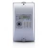 威胜DDSD101-KS1 单相背接式预付费电能表