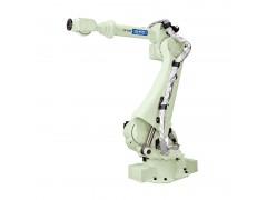 FD V166机器人|OTC机器人|搬运_码垛_六轴_关节型机器人