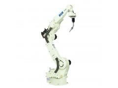 FD B15机器人|OTC机器人|OTC焊接机器人|氩弧焊|二保焊