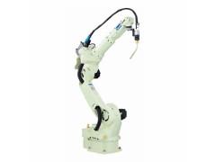 FD V8L机器人|OTC机器人|OTC焊接机器人|氩弧焊|二保焊