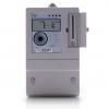 威胜DDSD2101-3V4.2A 单相电子式IC卡电能表