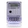威胜DDSD101-KT1 单相电子式预付费电能表