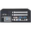 研华AIMC-3200-00A1E/I7-2600/4G DDR3/128G SSD/微型工控机