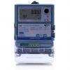 威胜DTSD341-MC5 三相电子式电能表