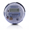 威胜Libra-3 ANSI 标准工商业用户多功能电子式电能