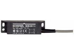 SCHMERSAL施迈赛安全传感器BNS33-11Z-2237