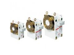 变位机1PB250/500/1000|OTC机器人|焊接机器人