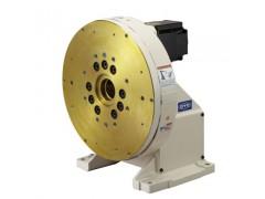 变位机1PC500/1000|OTC机器人|焊接机器人