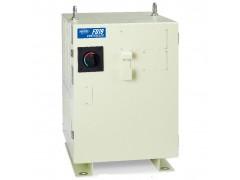 FD19 机器人控制柜|OTC机器人|焊接机器人