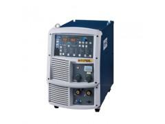 满足现场多种焊接愿望的新型焊接机 P400L OTC机器人 OTC焊机 OTC焊接电源