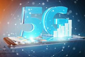 5G基站下的电源模块设计需要注意哪些方面?