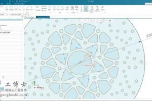 西门子推出人工智能 CAD 草图绘制技术,大幅提高生产力