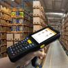 AUTOID Q7-(Grip) 仓储物流PDA