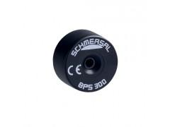 BPS 300安全传感器操动件德国施迈赛SCHMERSAL