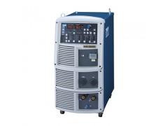 新一代智能逆变控制交直流两用脉冲MIG/MAG焊接机W400|OTC机器人|OTC焊机|焊接电源