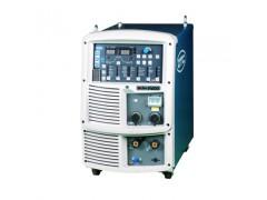 新一代智能逆变控制CO₂/MAG/MIG脉冲焊接机P400|OTC机器人|OTC焊机|OTC焊接电源