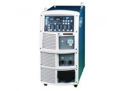 新一代智能逆变控制CO₂/MAG/MIG脉冲焊接机P500L|OTC机器人|OTC焊机|焊接电源