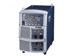 新一代智能逆变控制CO₂/MAG焊接机M350|OTC机器人|OTC焊机|OTC焊接电源
