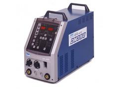 全数字式IGBT软开关逆变控制CO₂/MAG焊接机DM350·500|OTC机器人|OTC焊机