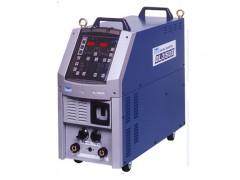 全数字式IGBT软开关逆变控制CO₂/MAG焊接机DL350|OTC机器人|OTC焊机|焊接电源