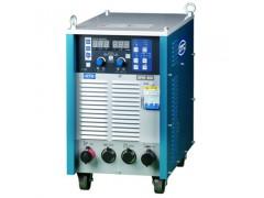 全数字式IGBT逆变控制CO₂/MAG焊接机CPVE500(S-2) OTC机器人 OTC焊机