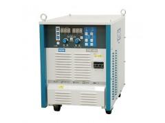 全数字逆变控制CO2/MAG焊接机 CPVE630G|OTC机器人|OTC焊机|OTC焊接电源