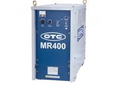 直流弧焊机MR315·400|OTC机器人|OTC焊机|OTC焊接电源