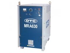 微电脑数字多功能直流焊接机MRA630|OTC机器人|OTC焊机|OTC焊接电源
