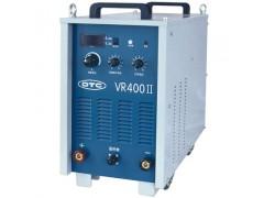 IGBT逆变控制高性能直流弧焊机VR400Ⅱ|OTC机器人|OTC焊机|OTC焊接电源