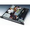 研华ACP-1010MB/250W/501G2/I7-2600/4G/1T/DVD/1U上架式机箱