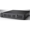研华ACP-2010MB/501G2/I5-2400/4G DDR3/DVD键鼠/2U上架式整机