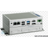 研华UNO-2372G-J021AE/4G/256G SSD/适配器 嵌入式工业电脑
