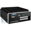 研华ARK-3520LU8A1E/8G/500G/MOS-2230-Z1201E/无风扇嵌入式工控机