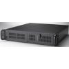 研华ACP-2010MB-35CE/701VG/I7-3770/4G DDR3/1T/2U上架式机箱