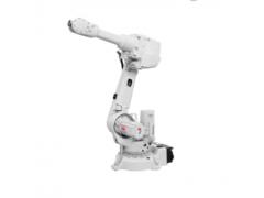 ABB机器人IRB 2600 12/1.65 弧焊工业机器人