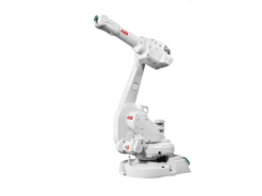 ABB机器人 IRB 1600 性能*高的10公斤机器人。