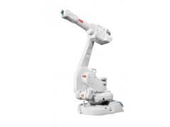 ABB机器人IRB 1600-10/1.20紧凑型 物料搬运上下料工业机器人