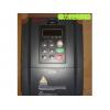 德力西新款变频器 CDI-E180G2R2T4B