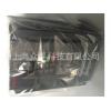 德力西新变频器CDI-E180G355/P375T4L