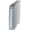 西门子plc s7-1500 数字量输出模块 6ES75221BL100AA0  DQ 32