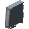 西门子 PLC1500 输出模块 6ES75221BH010AB0 晶体管 DQ 16